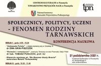 tarnawscy_konferencja_plakat_2021_wstęp.jpeg