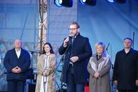 Dzień Mościsk - udział delegacji z Przemyśla1.jpeg
