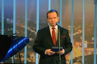 Galeria 25-lecie TVP Rzeszów