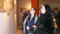 Galeria 17-01-2015-galeria-sanowa