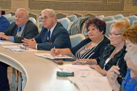 Galeria 11-02-2015-Rada Seniorów