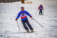Galeria 11-03-2015-zawody-narciarskie-psst