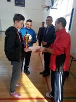 Galeria 21-03-2015-Turniej-Ministrancki