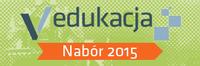 vedukacja-nabor-2015.png