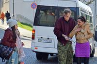 Galeria 20-04-2015-dziewczyny-z-ukrainy