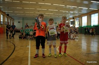 Galeria 02-05-2015-Turniej-Dzien-Flagi