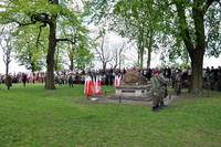 Galeria Święto Konstytucji 3 maja