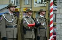 Galeria Dzień Flagi Rzeczypospolitej Polskiej