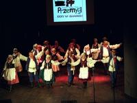 Galeria Jubileusz Zespołu Pieśni i Tańca Przemyśl
