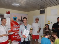 Galeria 02-05-2015-turniej-plywacki