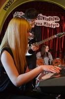 Galeria 13-05-2015-Niedzwiadkowa-Scena-Mlodych