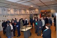 Galeria 25 lat samorządu - konferencja