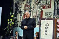 Galeria 25 lat Caritas