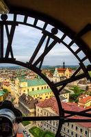 panorama_z wieży.jpeg