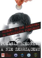 Plakat nr 1 - Żebractwo.png