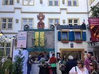 Galeria Święto Liboriusza 2