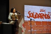 Galeria Solidarność_2