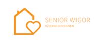 Senior Wigor - zdjęcie.png