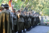 Galeria II wojna światowa