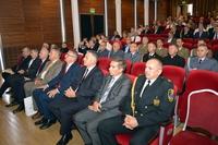 Galeria 25 lat Straży Miejskiej