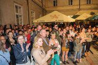 Galeria Festiwal partnerstwa 2