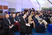 Galeria Forum Ekonomiczne w Krynicy