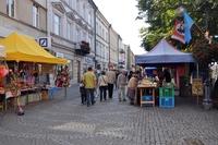 Galeria Święto ulic 2