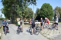 Galeria Objazd_rowerowy