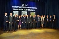 Galeria Odznaka PSST