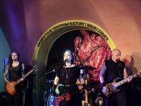 Galeria Koncert Closterkeller