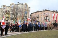 Galeria Święto Niepodległości 2015