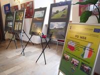 Galeria projekt zsuhig