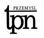 TPN-logo.jpeg