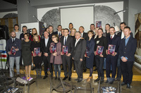 Galeria Nagroda Briefu dla Bike Town Przemyśl