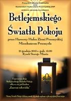 plakat Betlejemskie Swiatlo pokoju_m.jpeg
