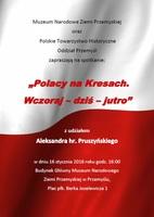 Hr. Pruszyński-spotkanie.jpeg