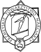 Przemyskie_Towarzystwo_Narciarzy1.jpeg