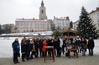 Galeria Przemyski Klaster Turystyczny