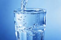 woda-w-szklance.jpeg