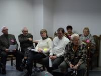 Galeria Warsztaty Przemyskiej Rady Seniorów-ankieta