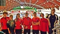 Galeria Mistrzostwa Polski w Lekkoatletyce