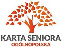 2KartaSeniora_OGOLNOPOLSKA.jpeg