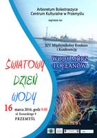 SWIATOWY DZIEN WODY_m.png