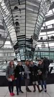 Galeria Berlin