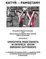 Katyń_plakat.jpeg