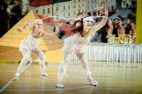 Galeria LATIN i CARIBBEAN DANCE