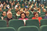Galeria X Kongres Nauczycieli i Wychowawców