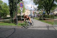 Galeria Bike Town 2016