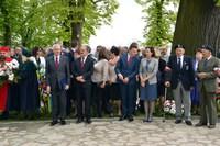 Galeria Święto Konstytucji 3 Maja - część I
