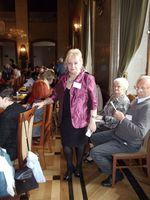 Galeria Kongres Rad Seniorów